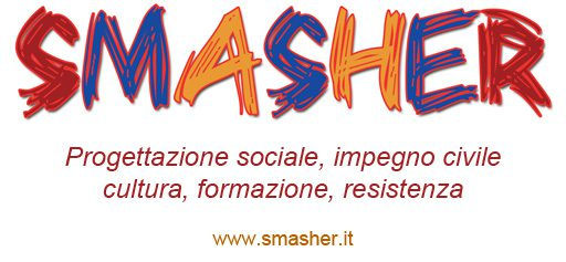 Associazione Smasher
